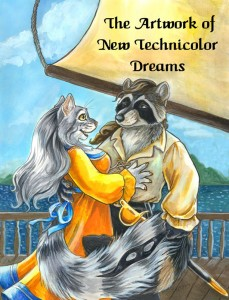 cover_new_technicolor_dreams_artbook_800